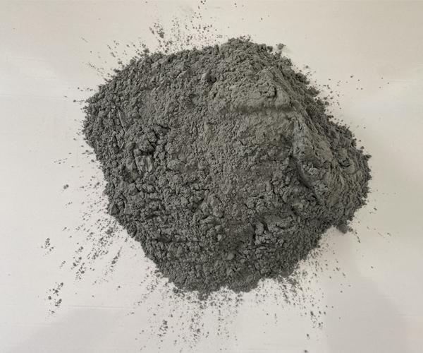 粉煤灰原灰